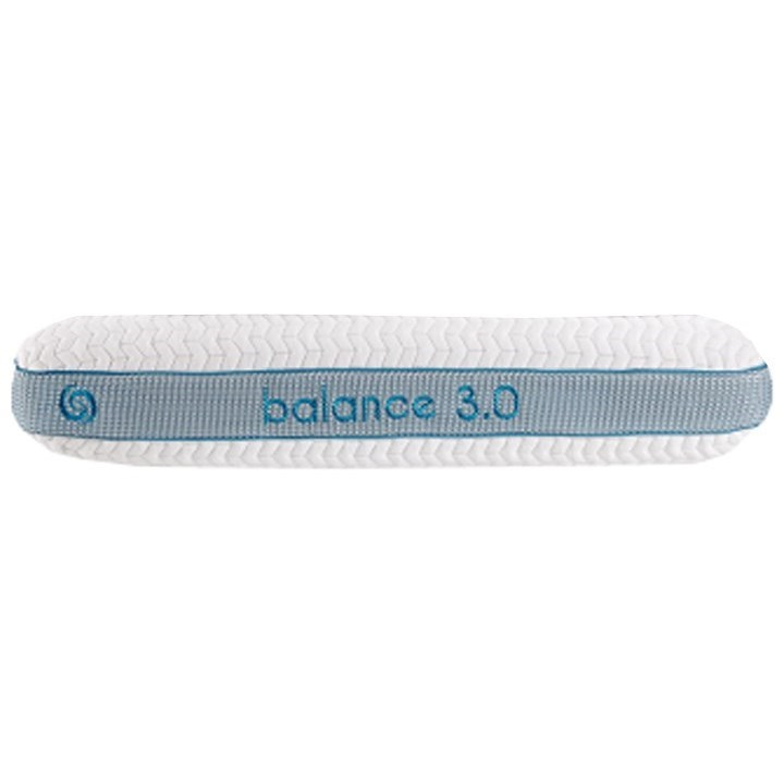 Balance Pillows Balance Pillow Size 3.0 by Bedgear at Household Furniture