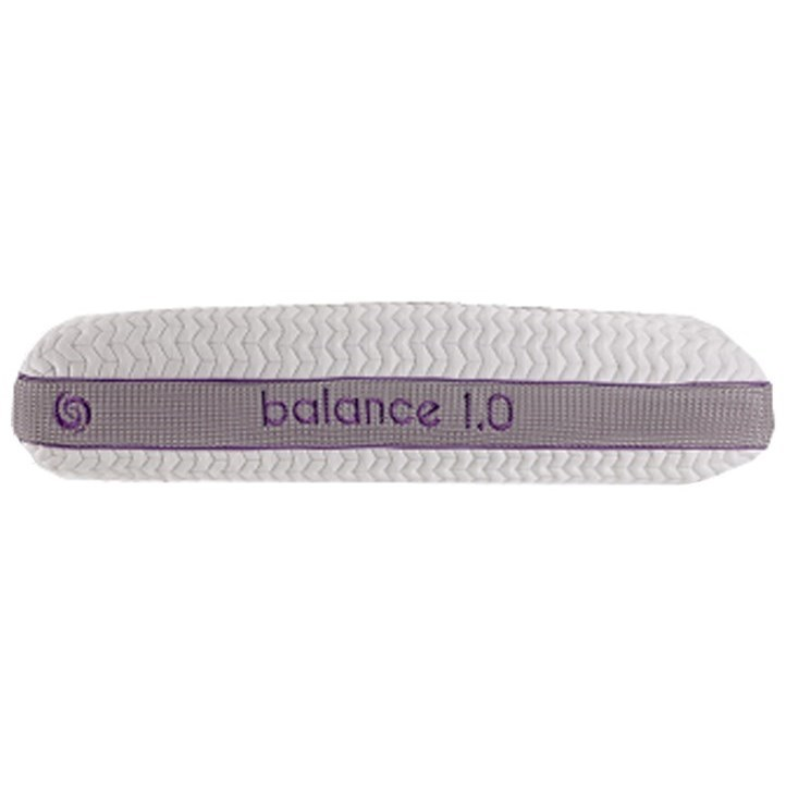 Balance Pillows Balance Pillow Size 1.0 by Bedgear at Darvin Furniture