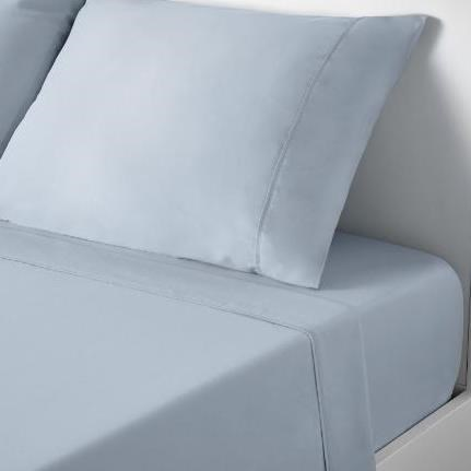 Basic Sheets Full Basic Sheet Set by Bedgear at Pedigo Furniture