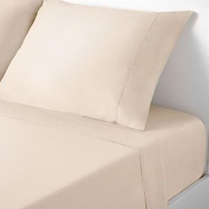 King Basic Sheet Set
