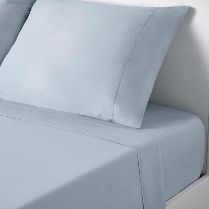 Basic Sheets King Basic Sheet Set at Furniture and ApplianceMart
