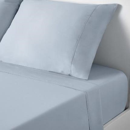 Basic Sheets Queen Basic Sheet Set by Bedgear at Suburban Furniture
