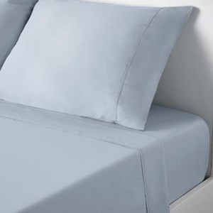 Twin Basic Sheet Set