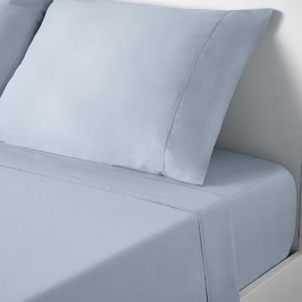 Basic Sheets Twin XL Basic Sheet Set by Bedgear at Suburban Furniture