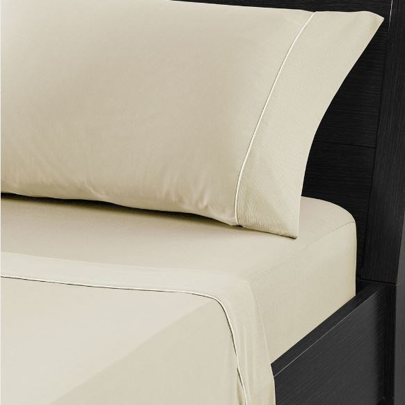 Dri-Tec Performance Sheets Twin XL Performance Sheet Set by Bedgear at Turk Furniture
