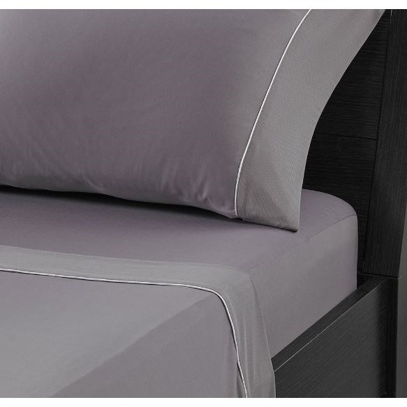 Dri-Tec Performance Sheets Twin XL Performance Sheet Set by Bedgear at Suburban Furniture