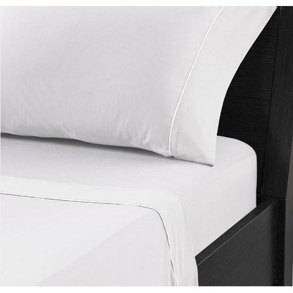 Dri-Tec Performance Sheets Twin Performance Sheet Set by Bedgear at Virginia Furniture Market