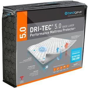5.0 Dri-Tec® Full Wicking Waterproof Protector