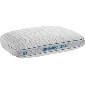 Queen 3.0 Side Sleeper Pillow