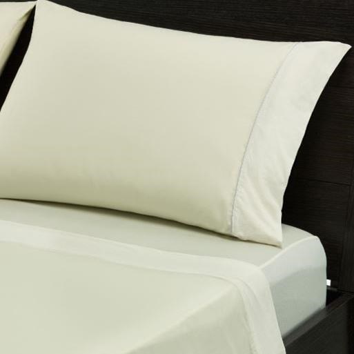 Hyper-Cotton Performance Sheets King Quick Dry Performance Sheets by Bedgear at Suburban Furniture
