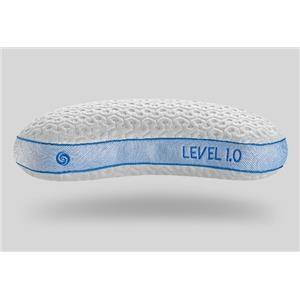 Level 1.0 Performance Pillow