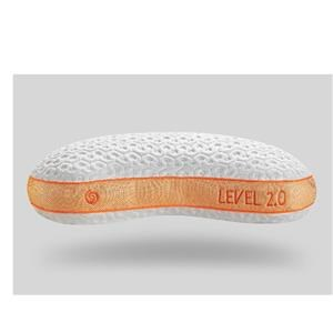 Level 2.0 Performance Pillow