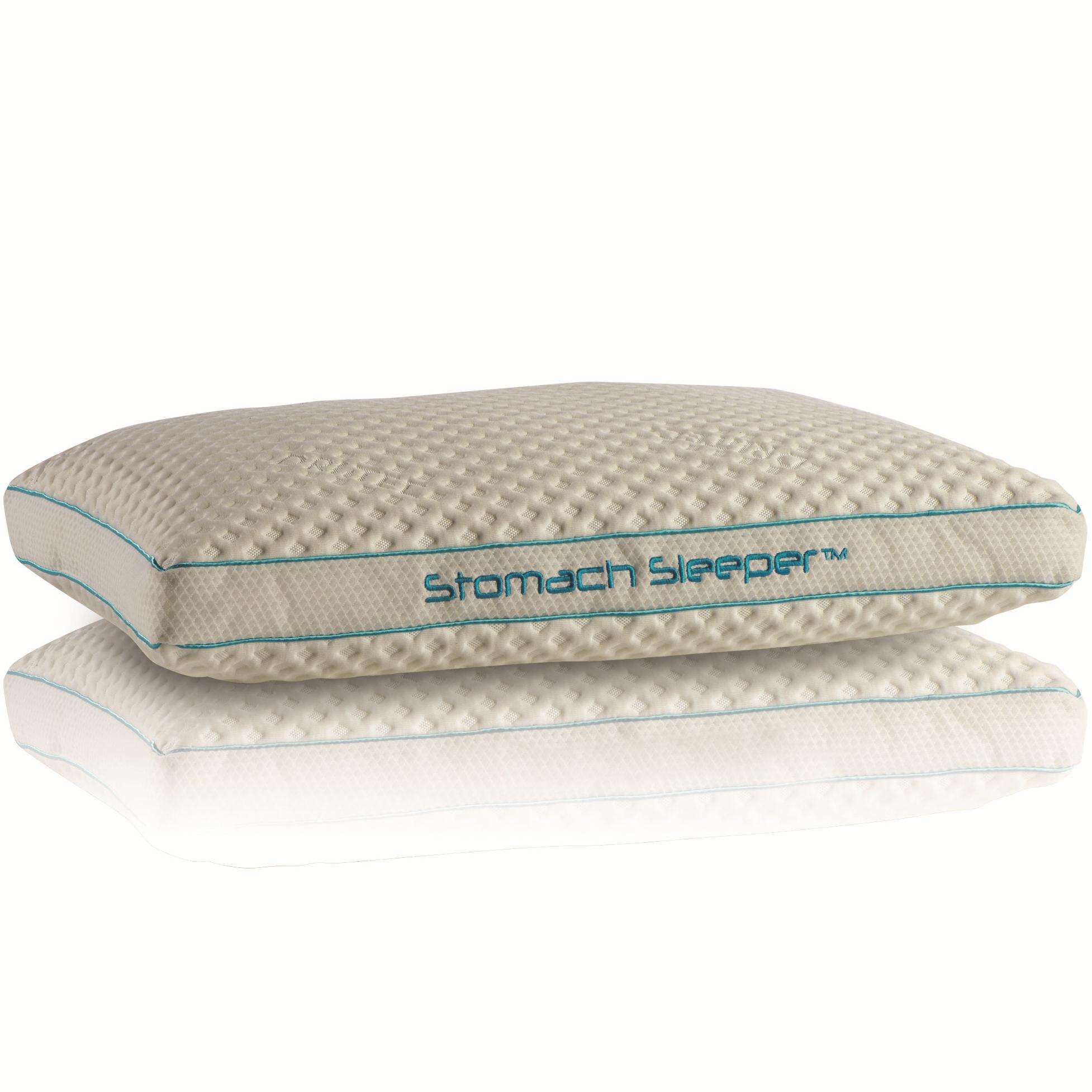 4.0 Position Pillows Position Pillow® by Bedgear at Belfort Furniture