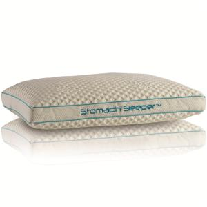 Position Pillow®