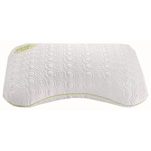 0.0 Performance Pillow