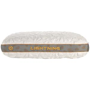 Lightning 2.0 Personal Performance Pillow for Back Sleepers