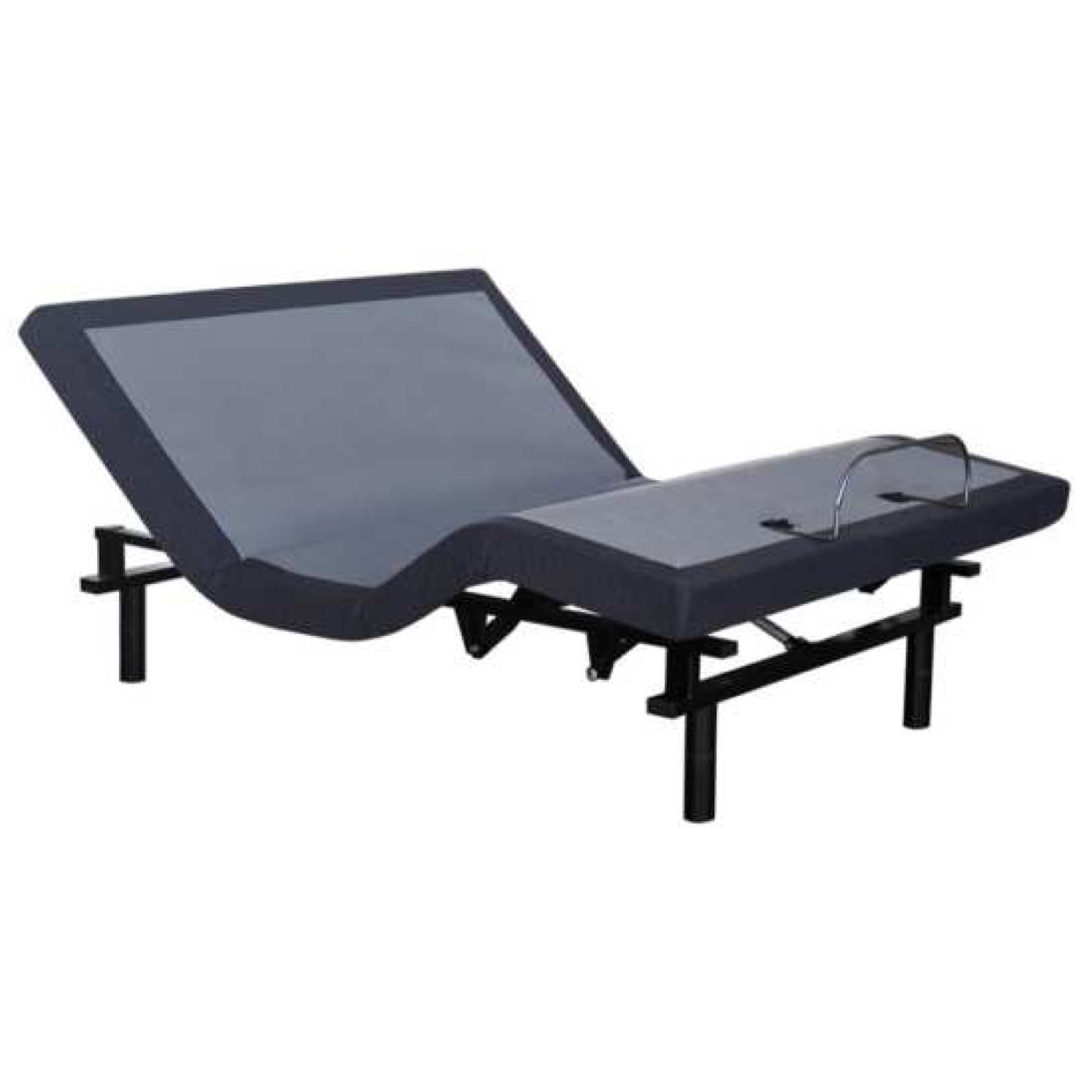 BT2500 Queen Adjustable Base by BedTech at Sparks HomeStore