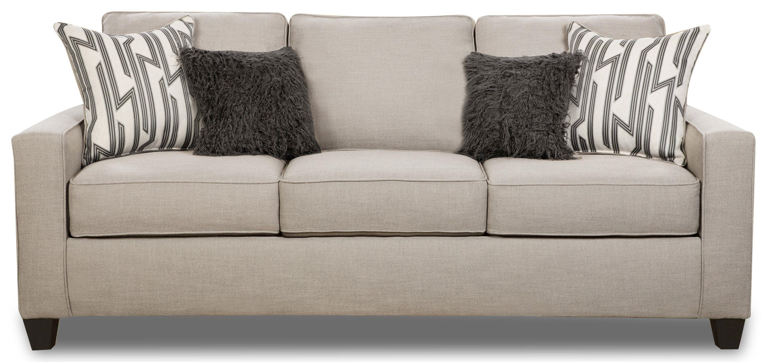 Lynx  by Behold Home at Becker Furniture