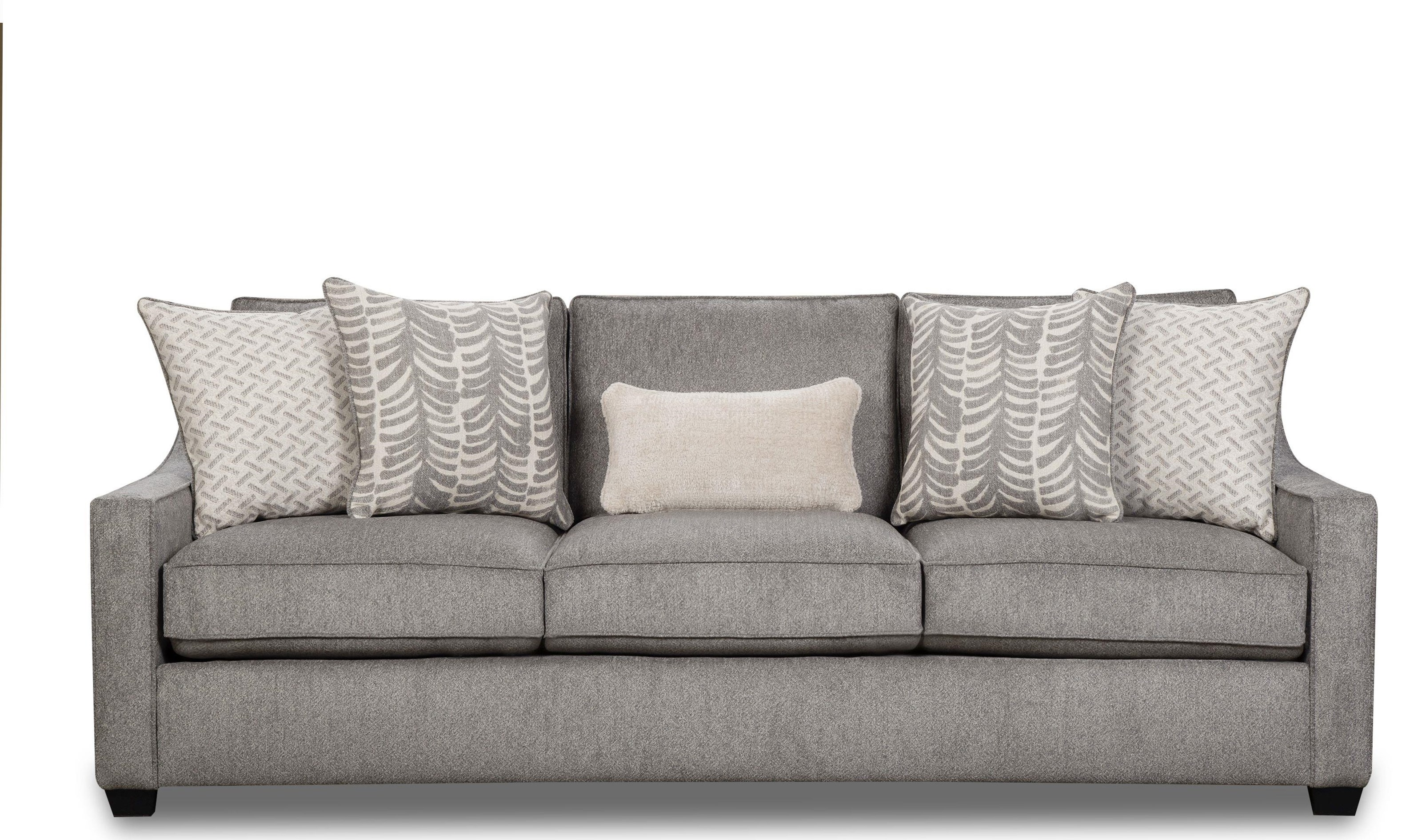 St. Charles Sofa by Behold Home at Darvin Furniture