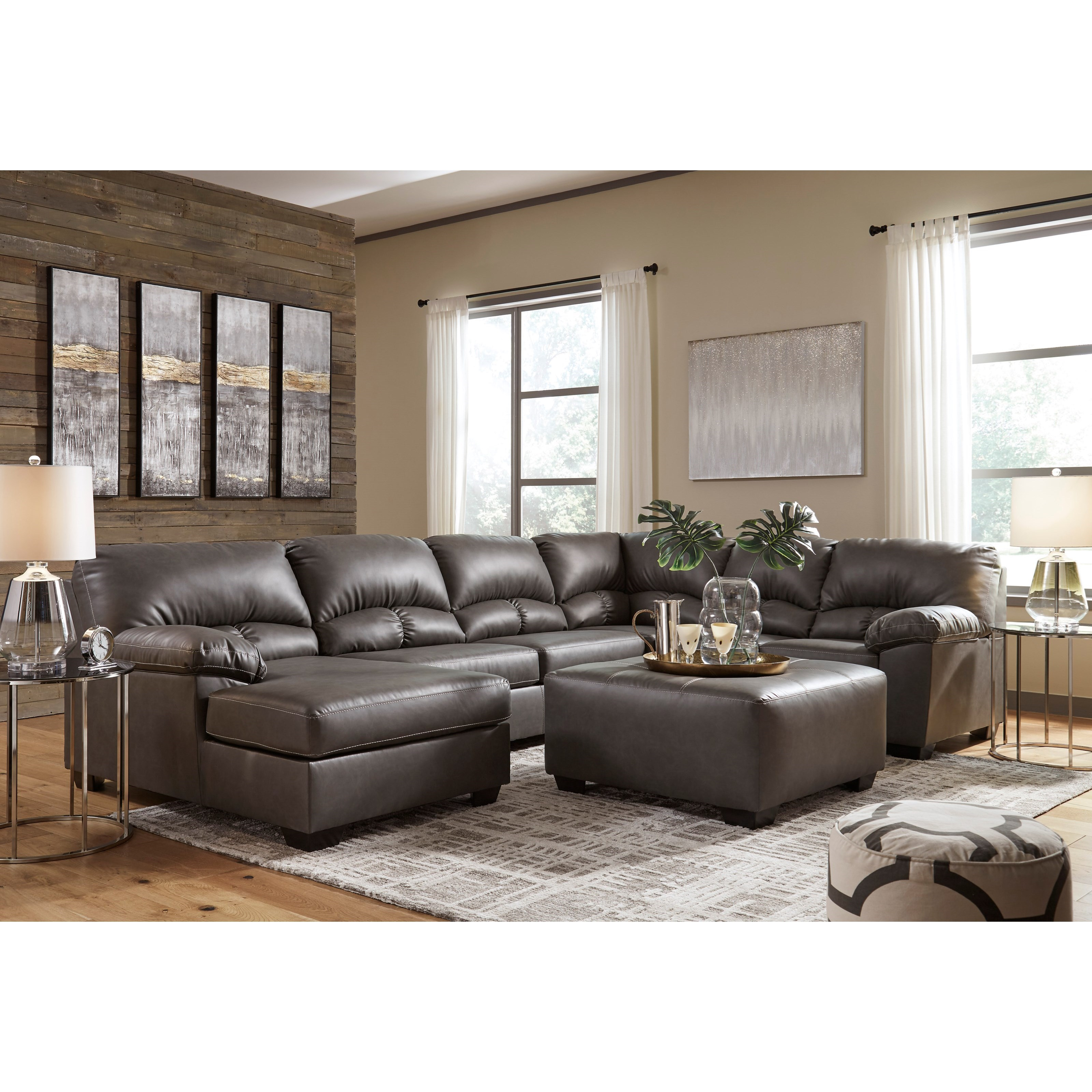 Aberton Living Room Group by Benchcraft by Ashley at A1 Furniture & Mattress