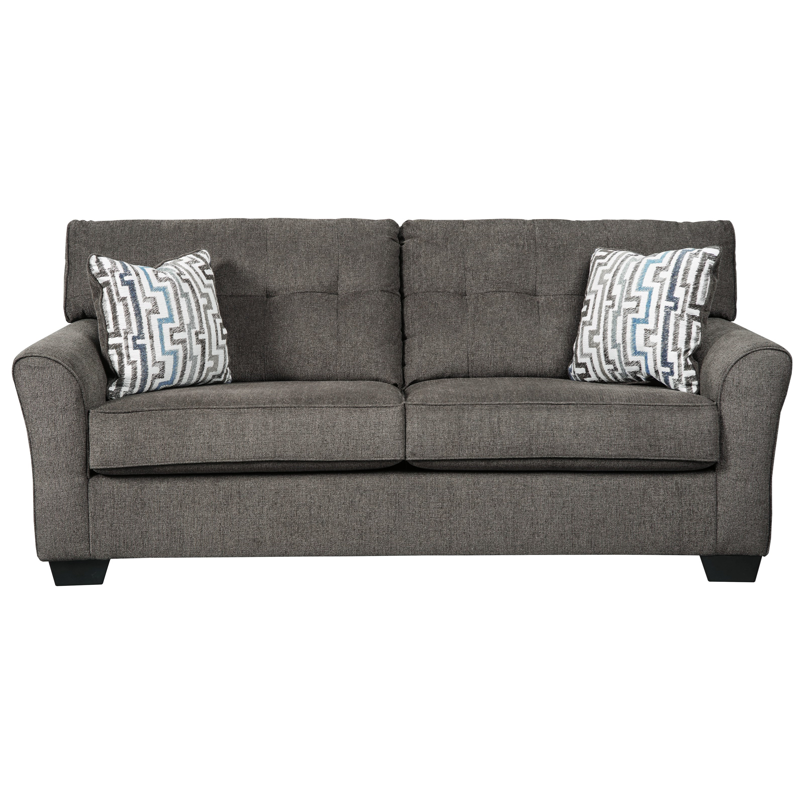 Alsen Sofa by Benchcraft at Beck's Furniture