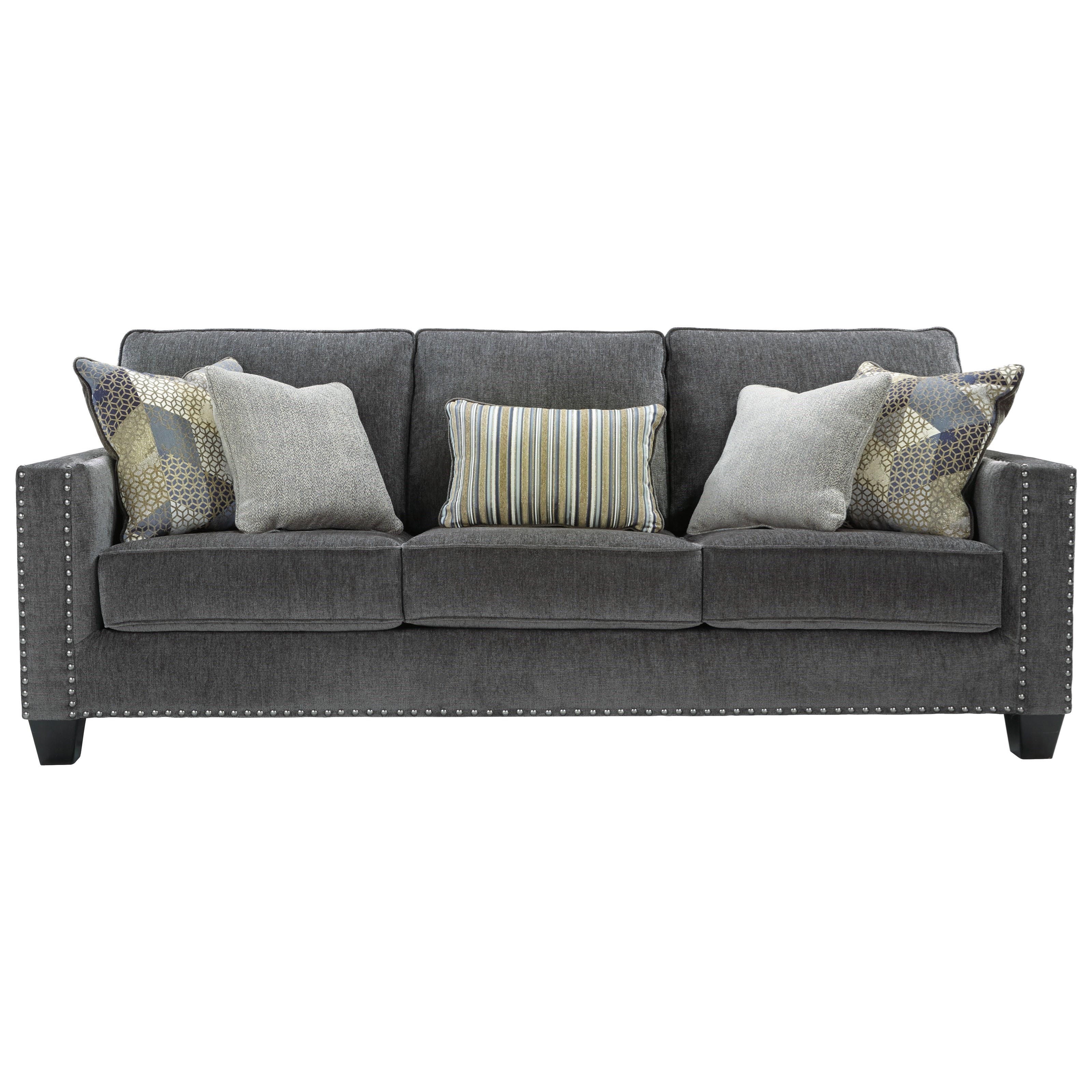 Gavril Sofa by Benchcraft at Suburban Furniture