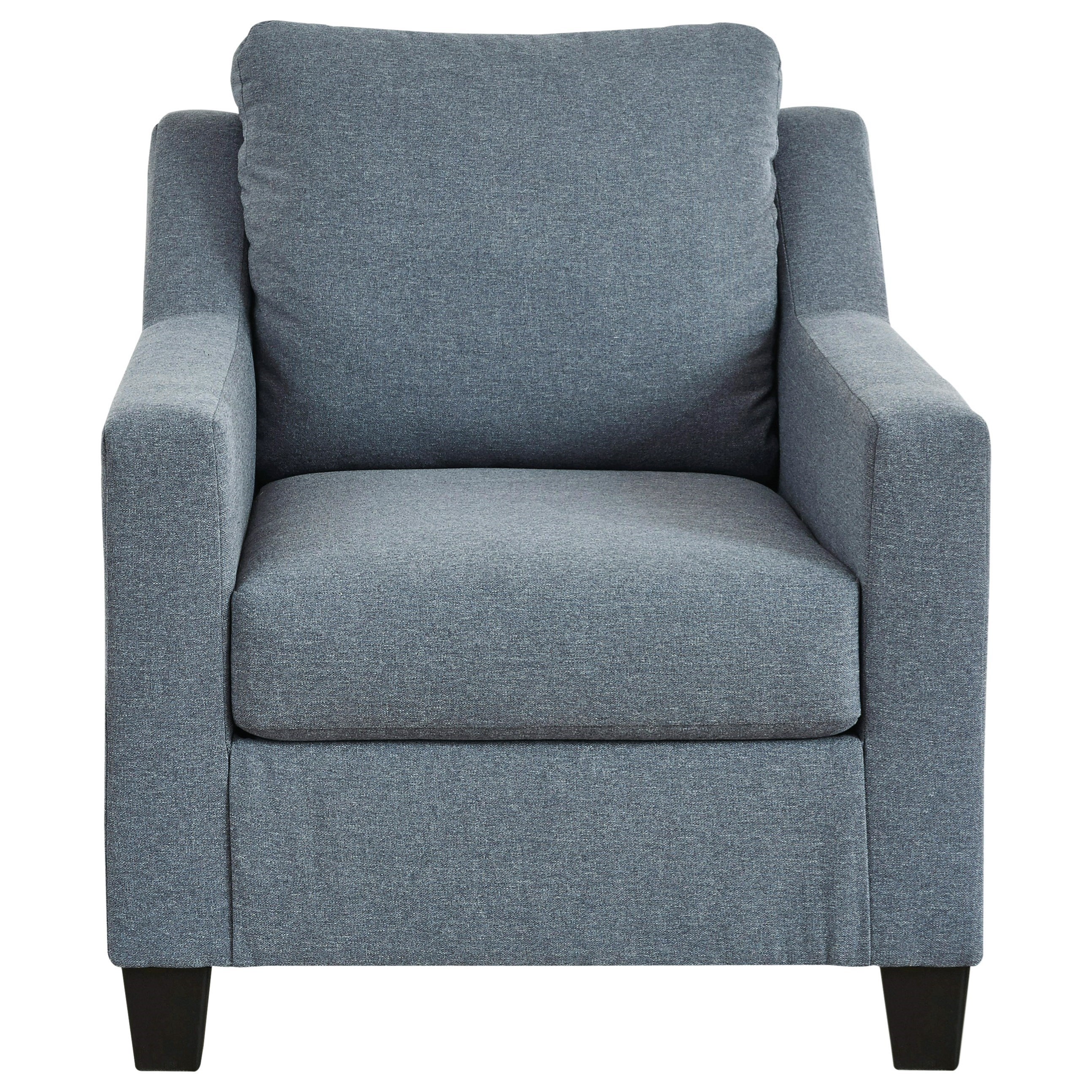 Lemly Chair by Benchcraft at Beck's Furniture