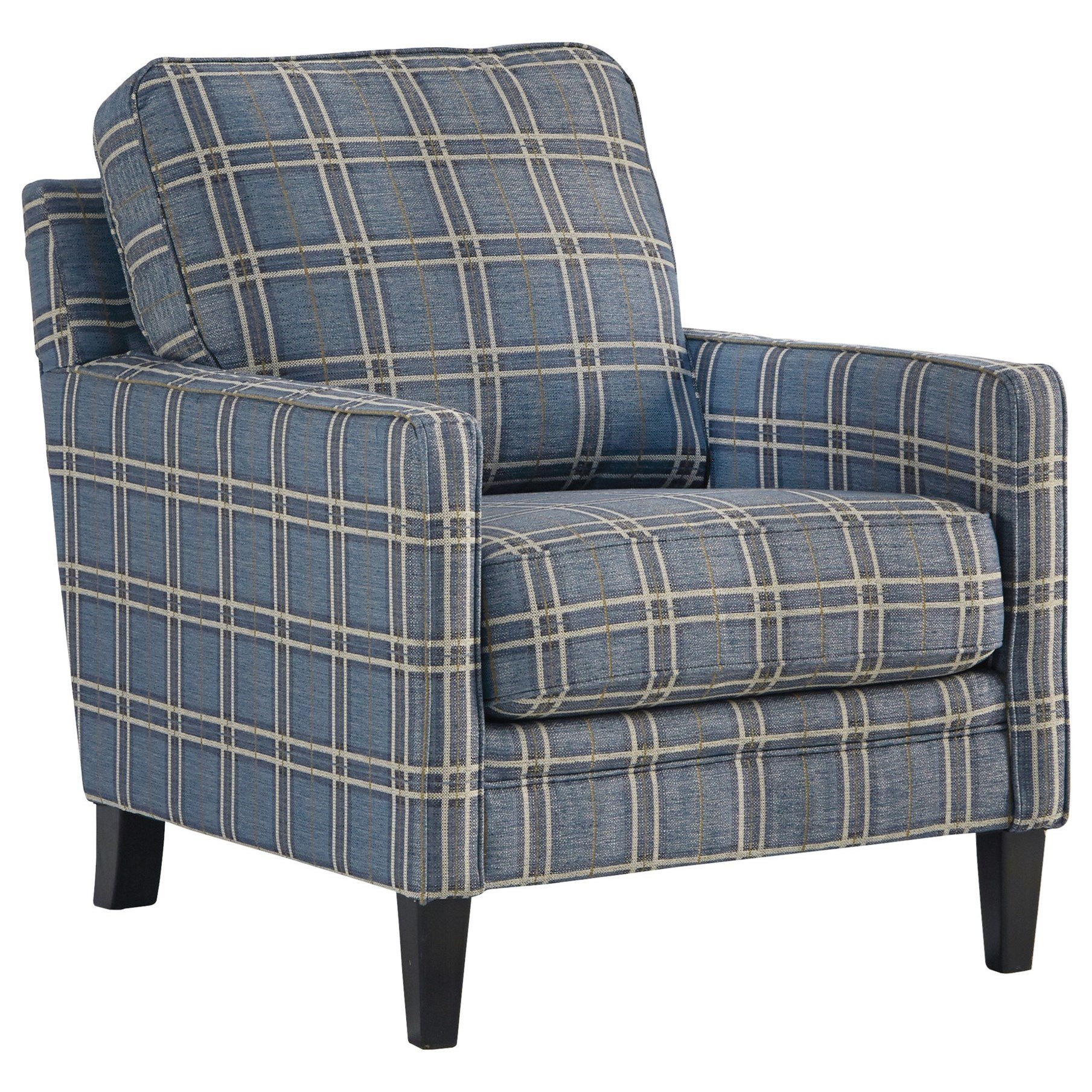Traemore Accent Chair by Benchcraft at Value City Furniture