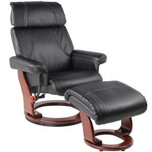 Chair And Ottoman Roswell Kennesaw Alpharetta