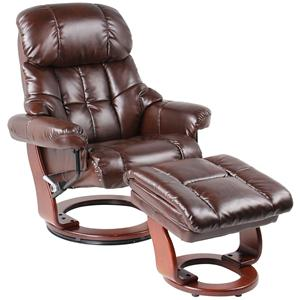 Chairs Grand Rapids Holland Zeeland Chairs Store Van