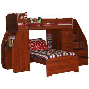 Bunk Beds Washington Dc Northern Virginia Maryland And