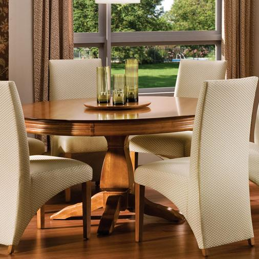 Bermex - Tables Dining Table by Bermex at Stoney Creek Furniture