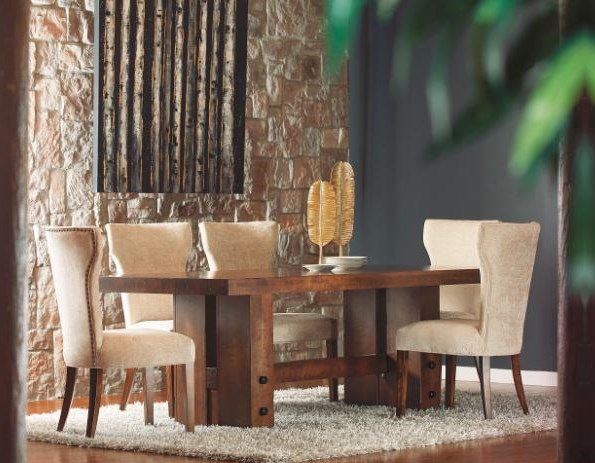 C-1524 Chair by Bermex at Stoney Creek Furniture