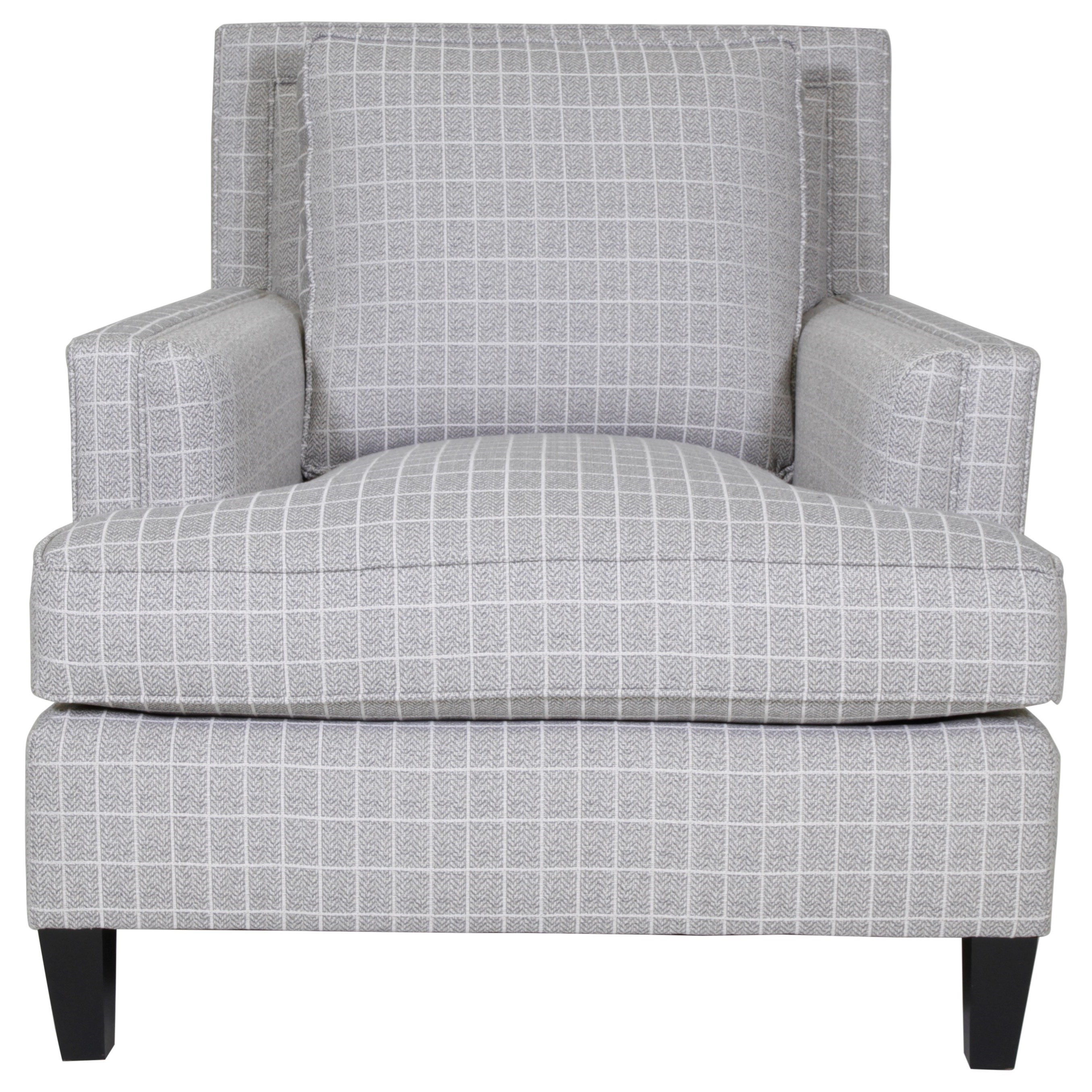 Addison Chair by Bernhardt at C. S. Wo & Sons Hawaii