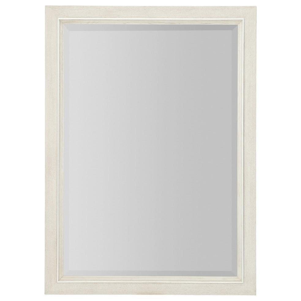 Allure Mirror by Bernhardt at Sprintz Furniture