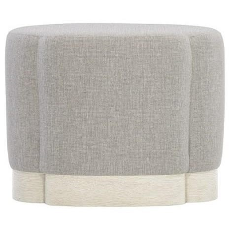 Allure Customizable Ottoman by Bernhardt at Baer's Furniture