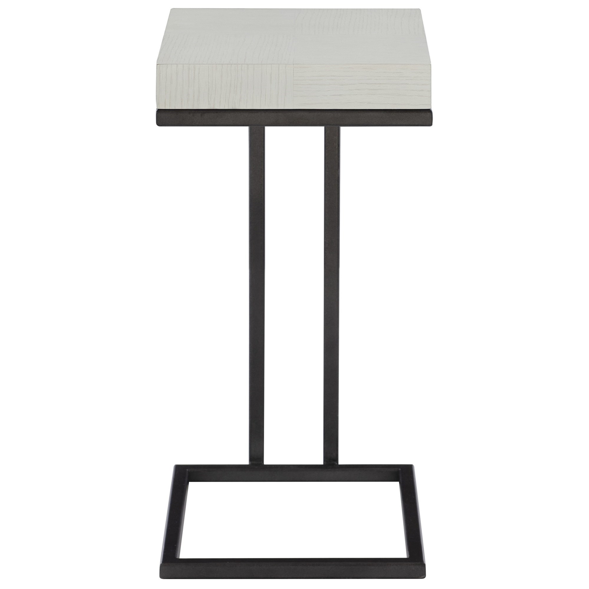 Arnette Accent Table at Williams & Kay