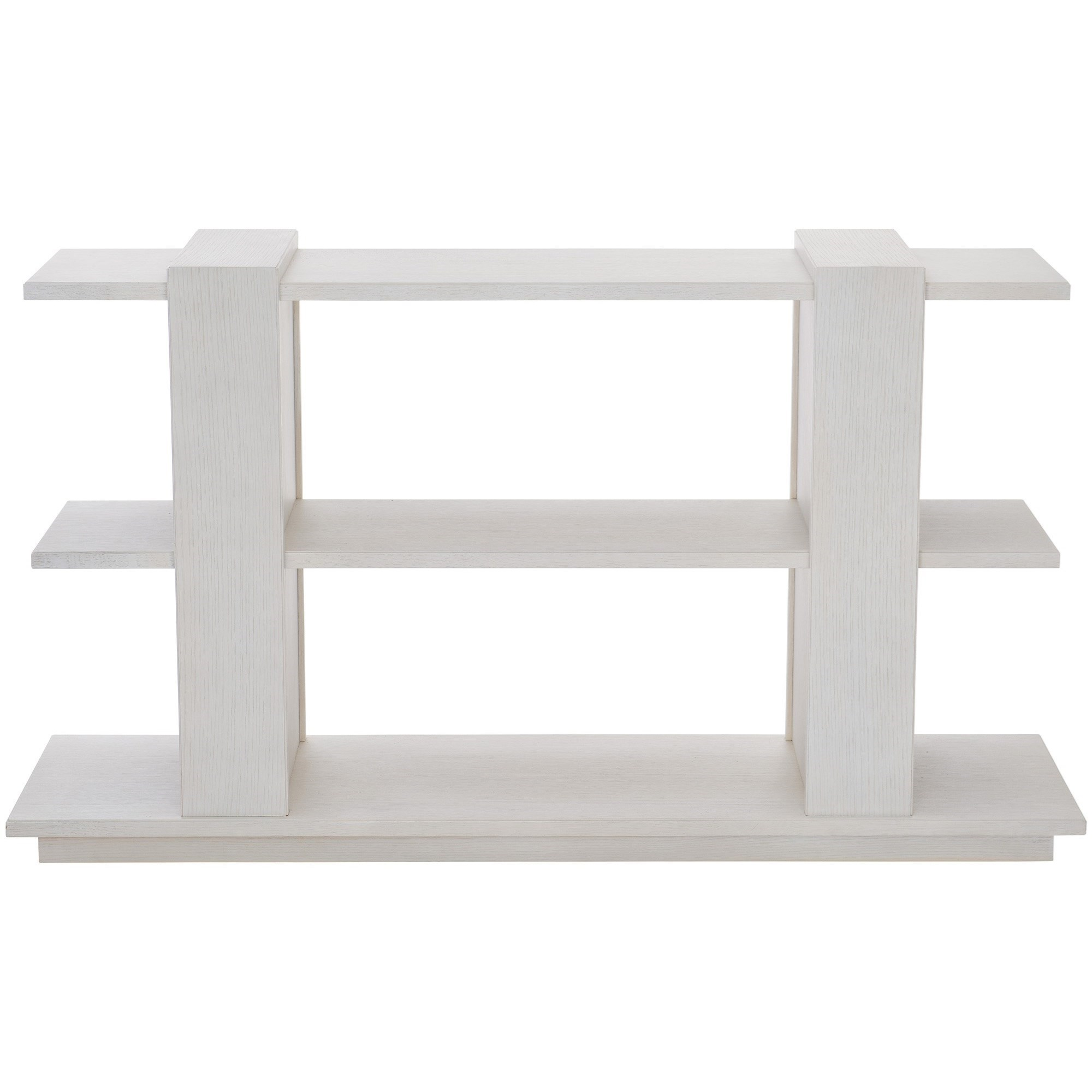 Arnette Console Table at Williams & Kay