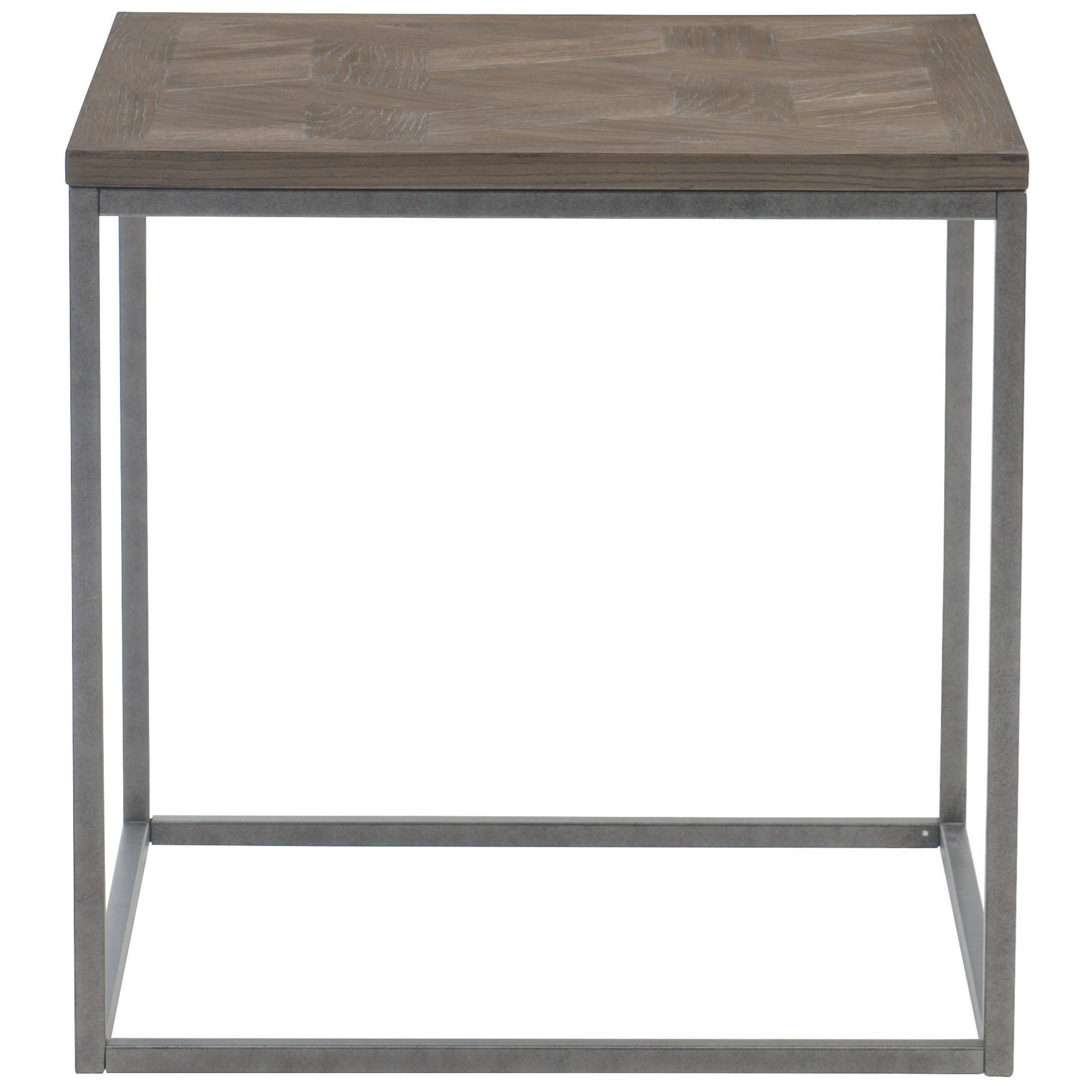 Ashbourne End Table at Williams & Kay