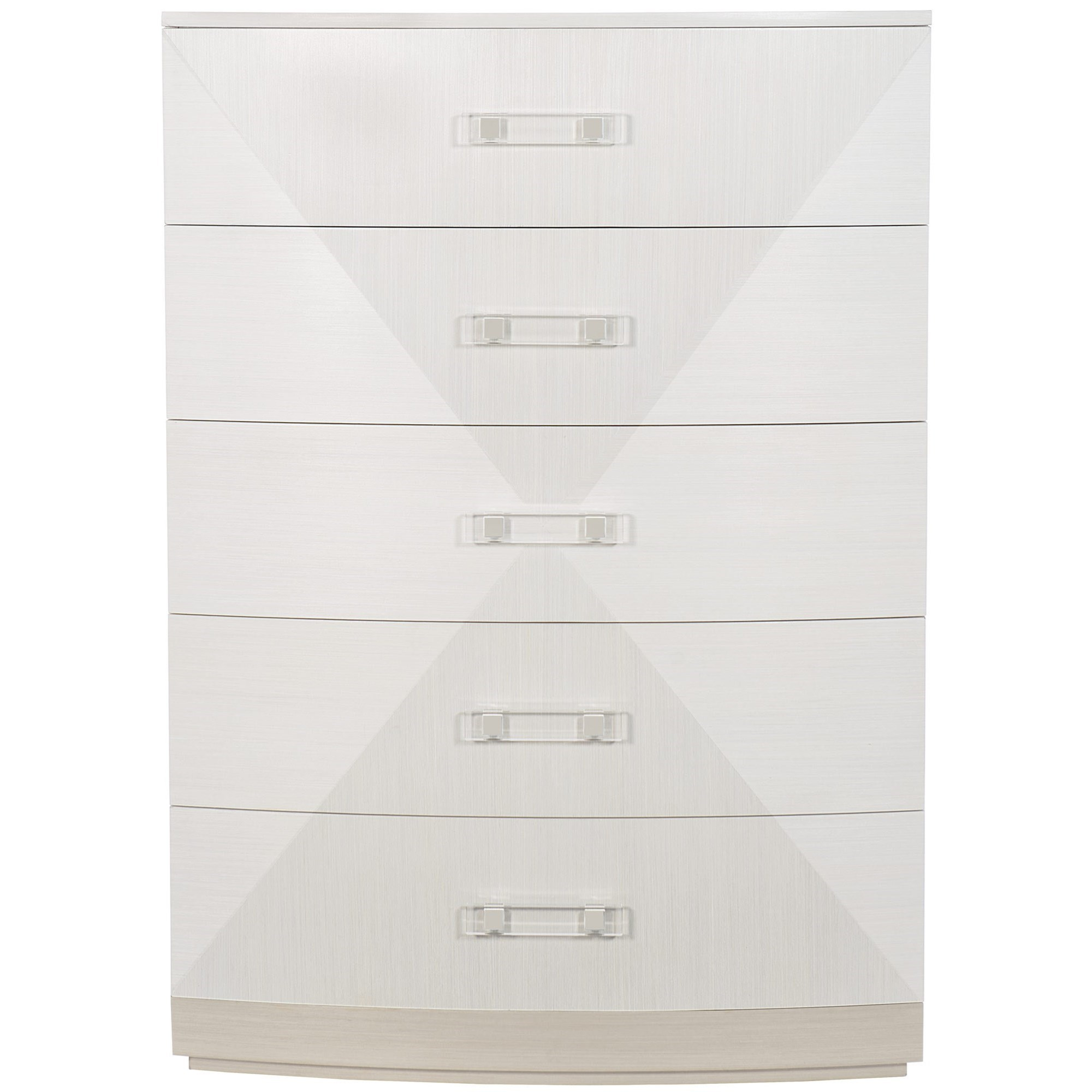 Axiom Chest of Drawers at Williams & Kay