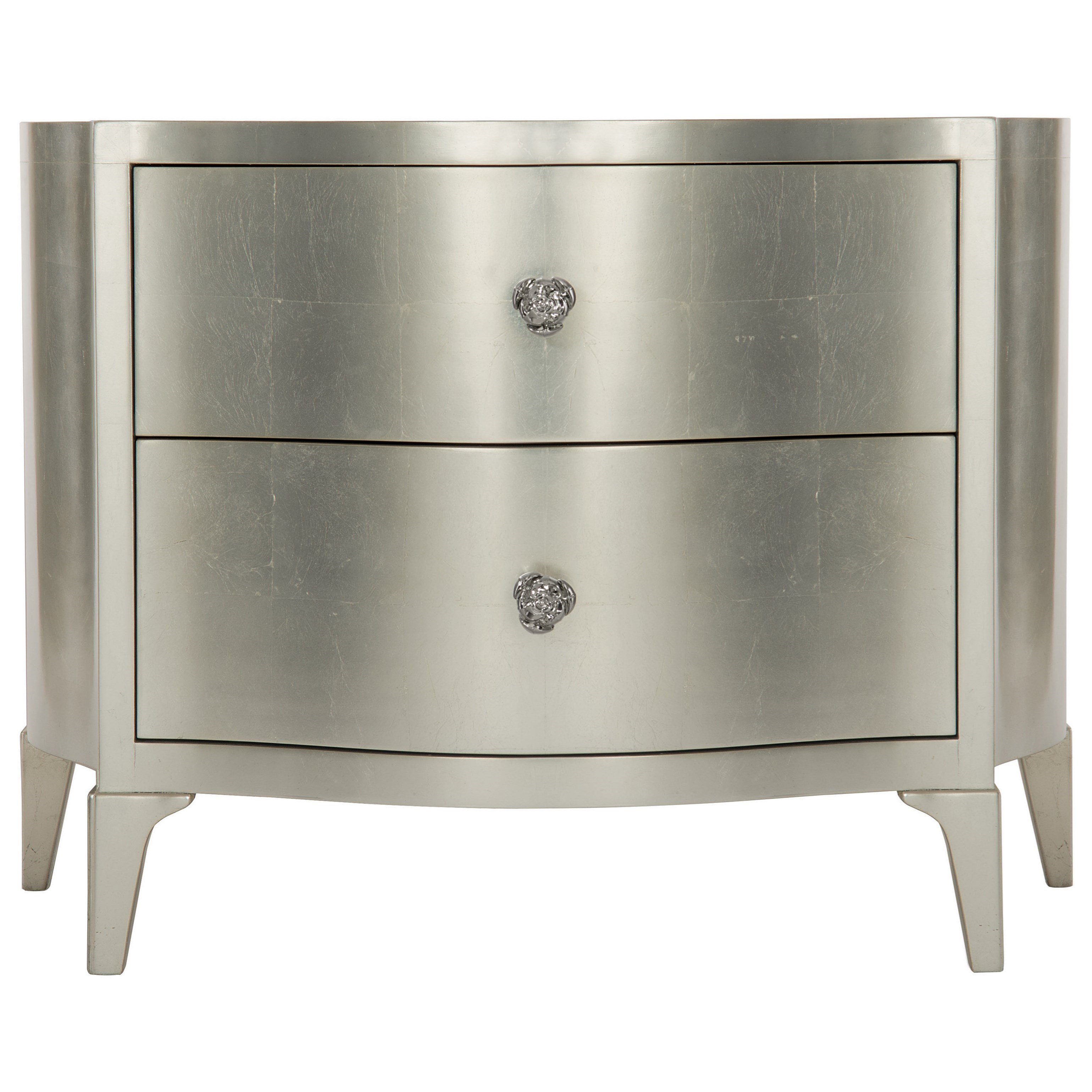 Calista Bachelor's Chest by Bernhardt at Baer's Furniture