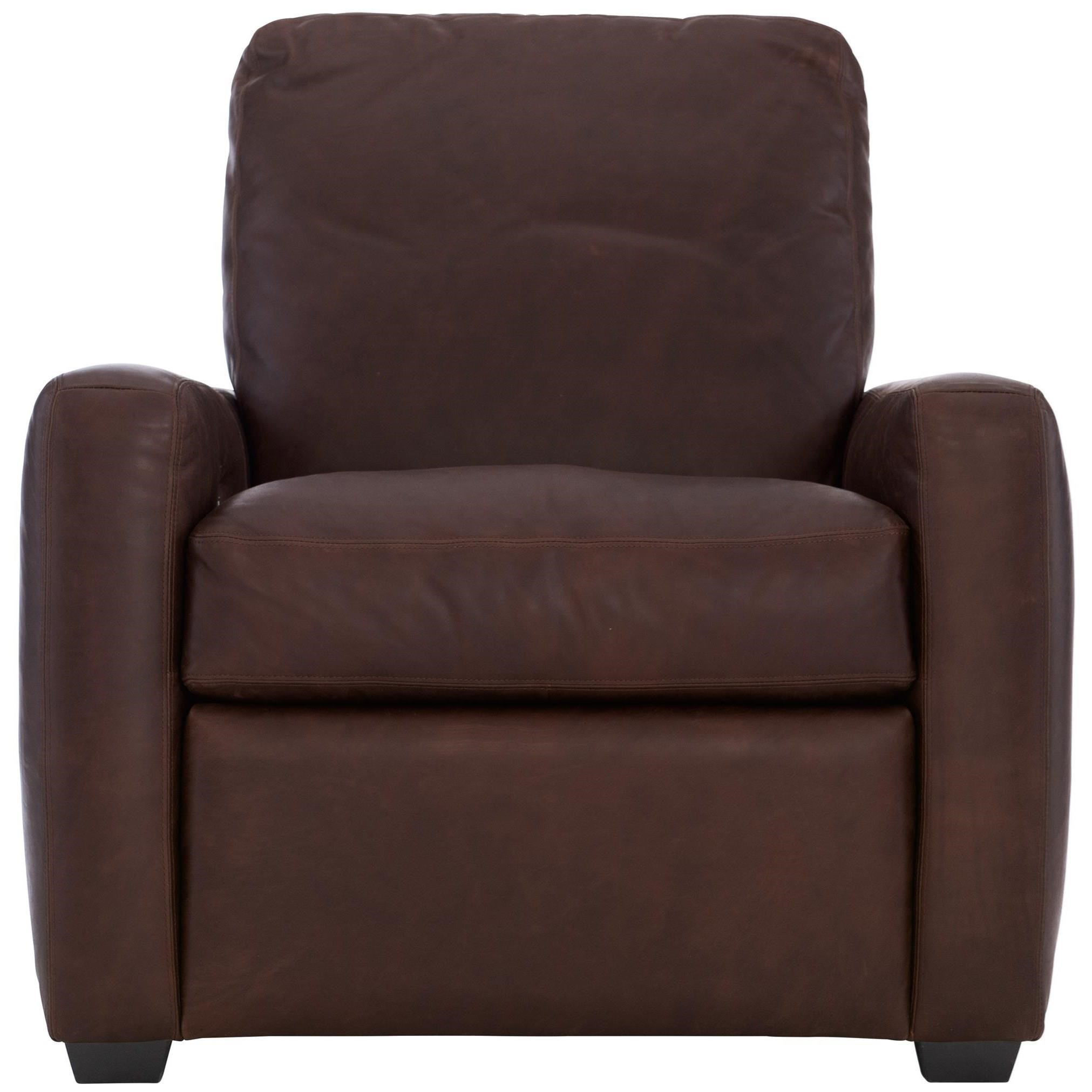 Churchill Power Motion Recliner at Williams & Kay