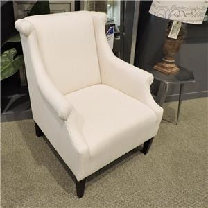 Gaby Chair