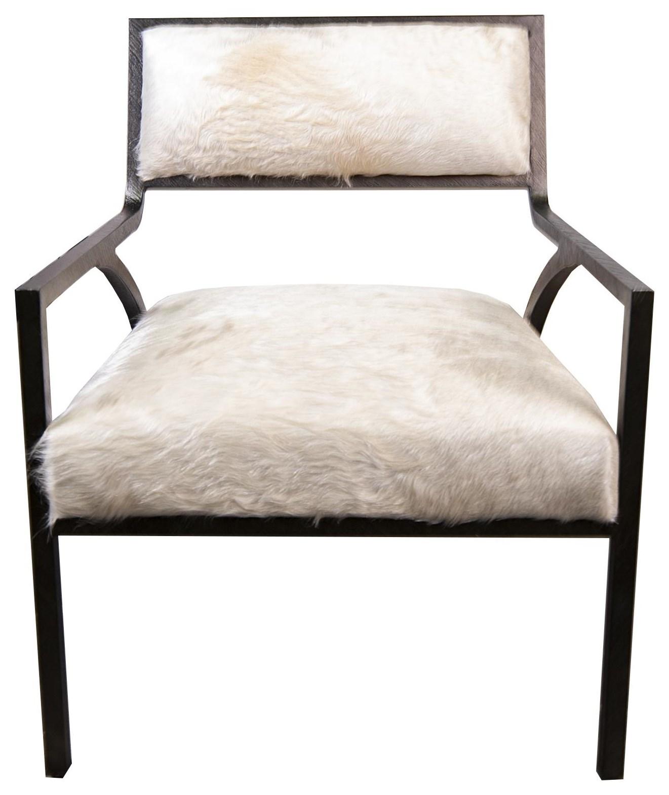 Cohen Cohen Chair by Bernhardt at Morris Home