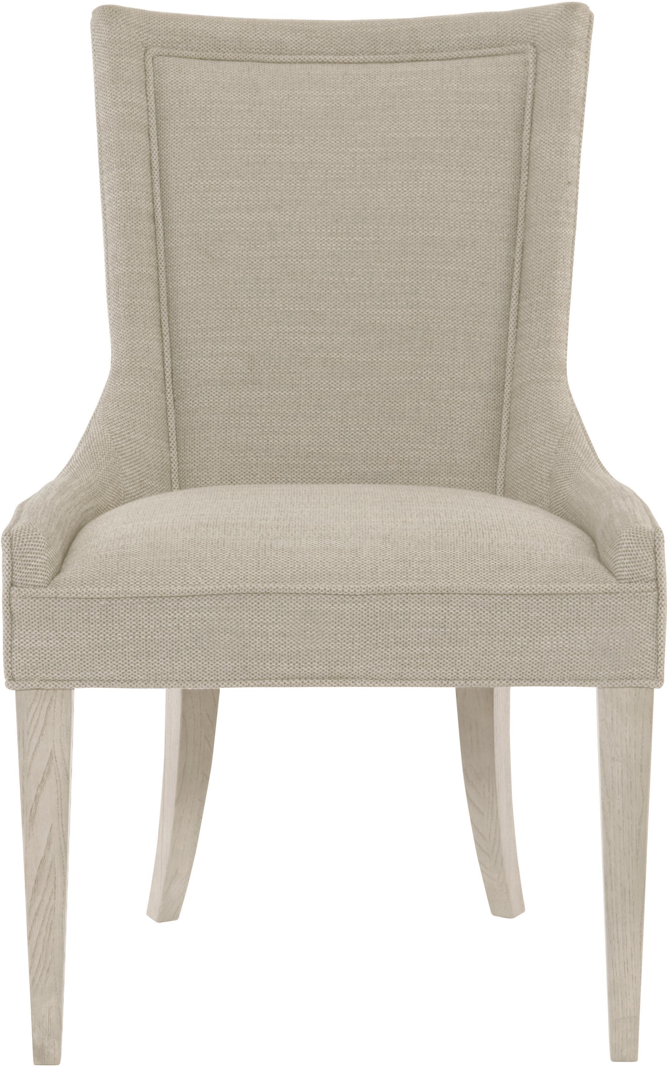 Criteria Arm Chair by Bernhardt at Baer's Furniture