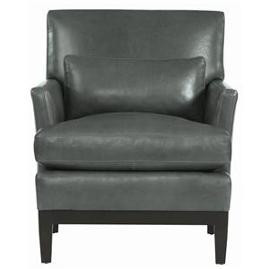 Modern Blendown Chair
