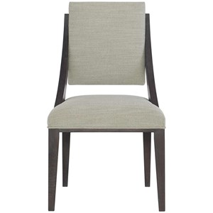 Contemporary Side Chair