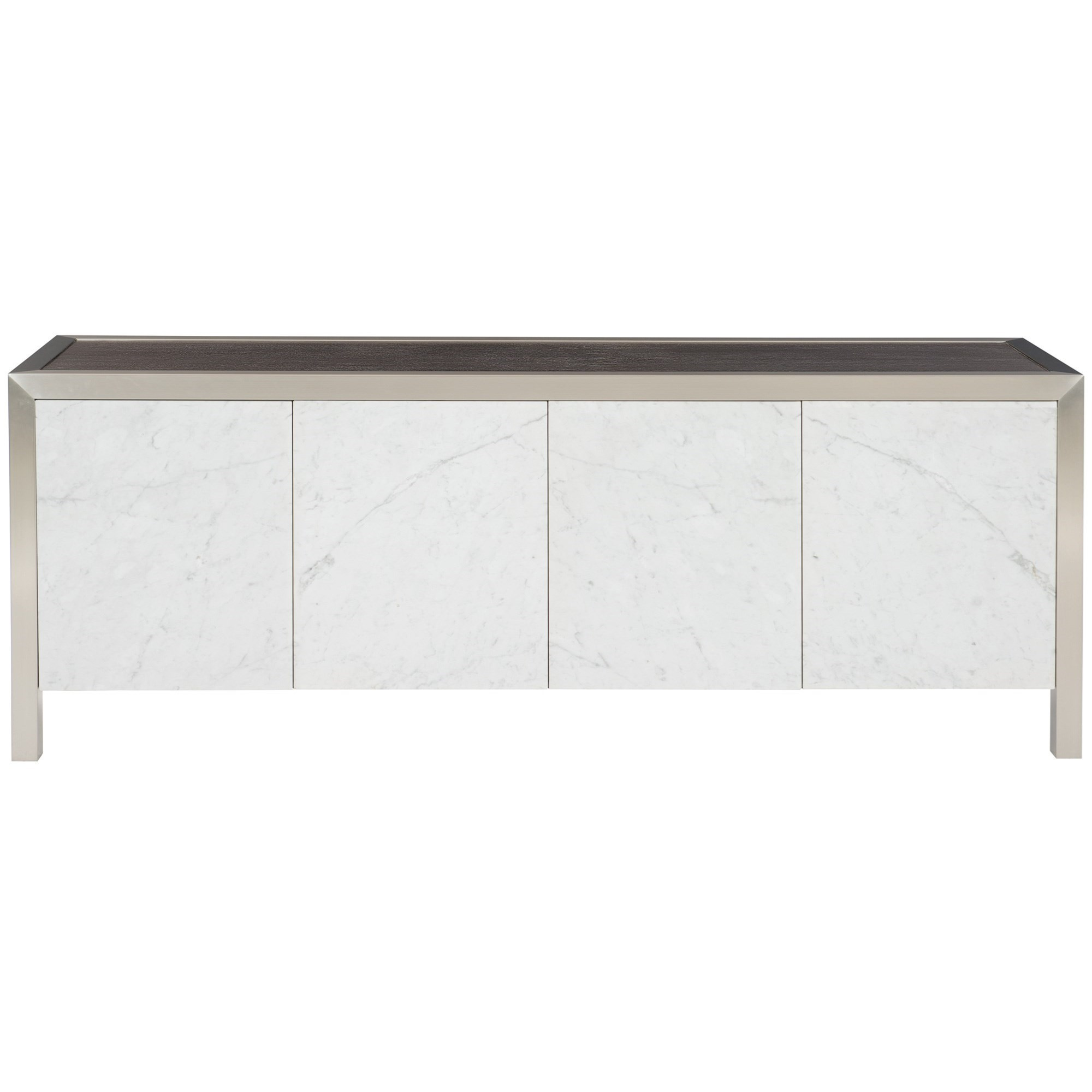 Decorage Entertainment Console at Williams & Kay