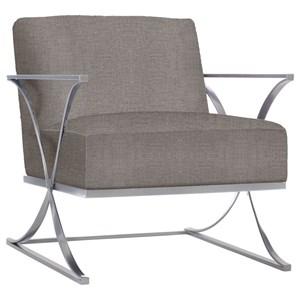 Indoor/Outdoor Chair