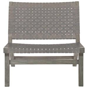 Outdoor/Indoor Chair